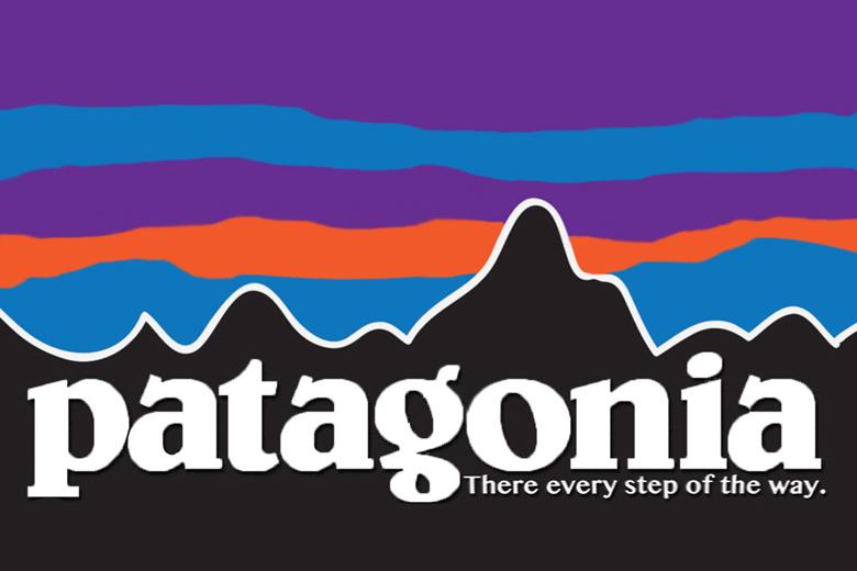 logo-Patagonia_linienwahl