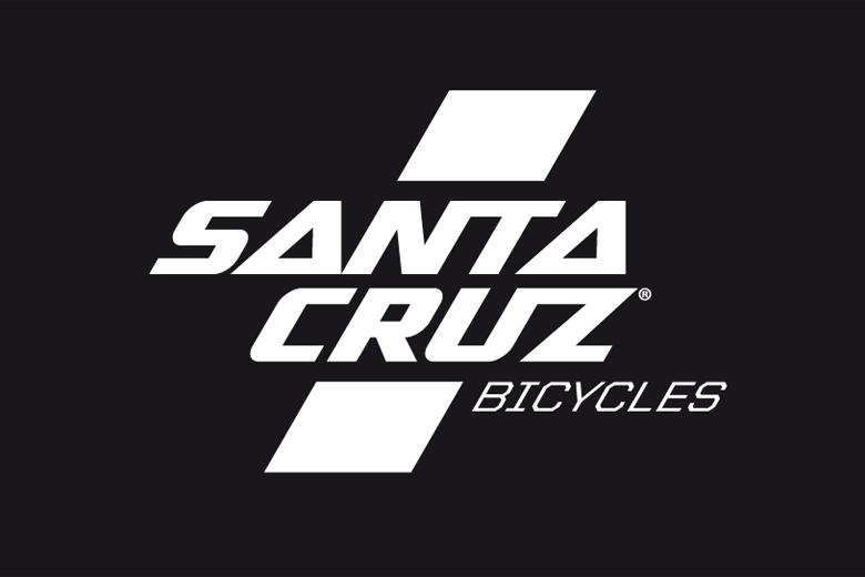 santacruz-bicycles_linienwahl