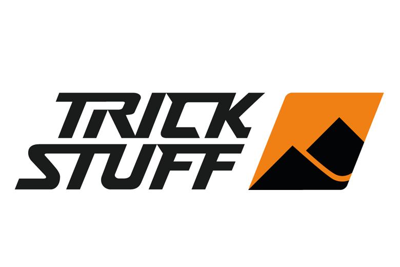 TrickstuffLogo_linienwahl